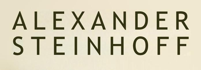 Logo Alexander Steinhof